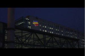 Bancolombia (Versión Director)